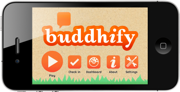 buddhify-iPhone-mockup-1-homescreen-e1320309417586