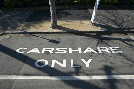 carsharing-parking-car2go-1