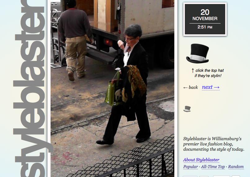 Captura de pantalla 2012-11-20 a las 20.51.59