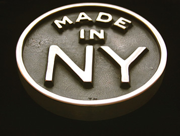 01 made in ny