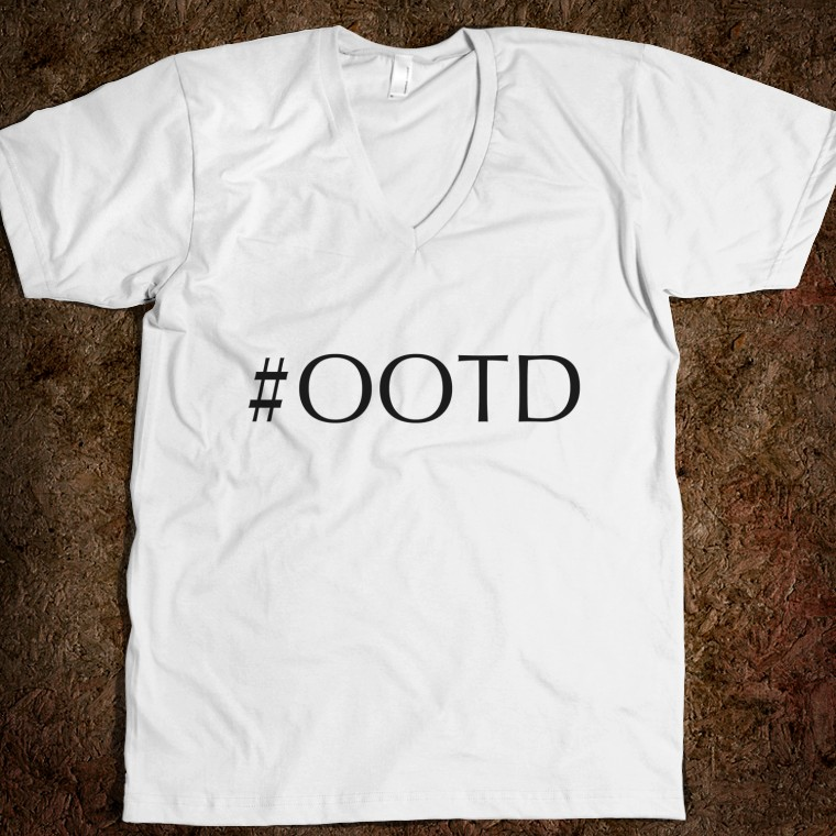 ootd-tee.american-apparel-unisex-v-neck-tee.white.w760h760