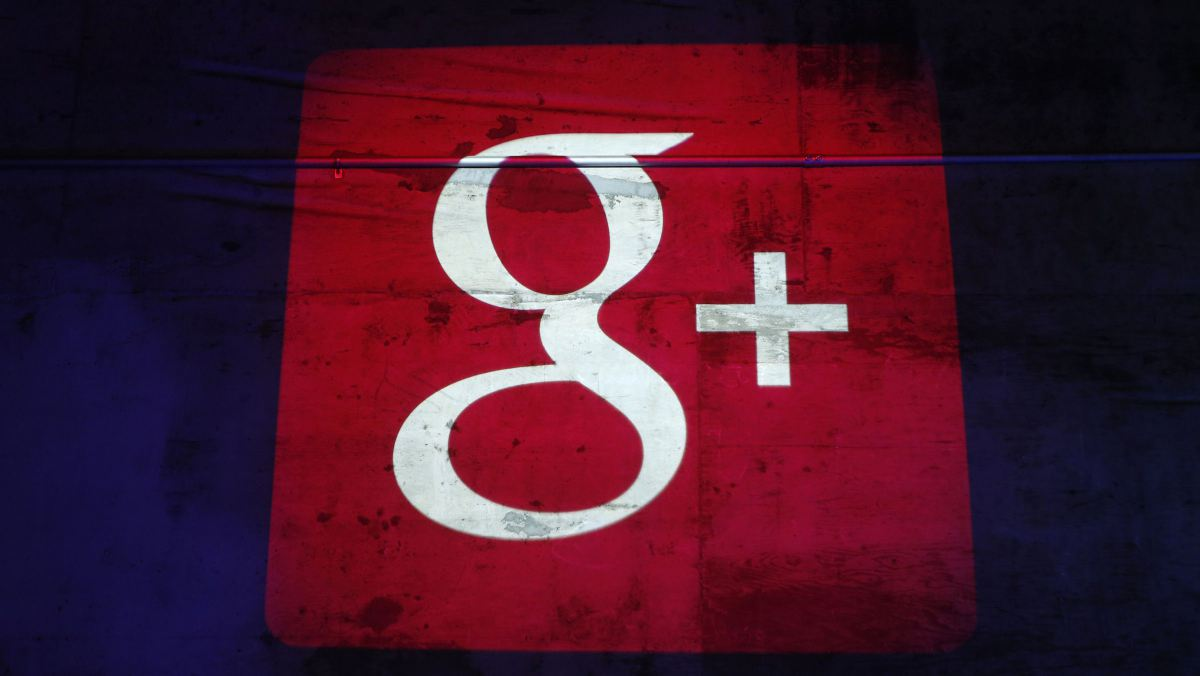 google+, google plus, google, hangout, helpout, nethunting, coolhunting, tendencias