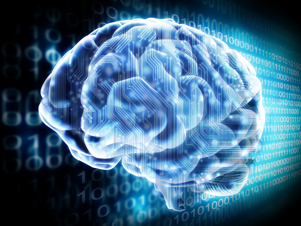 brain tech, neurociencia, data, nethunting, tendencias, intuicion