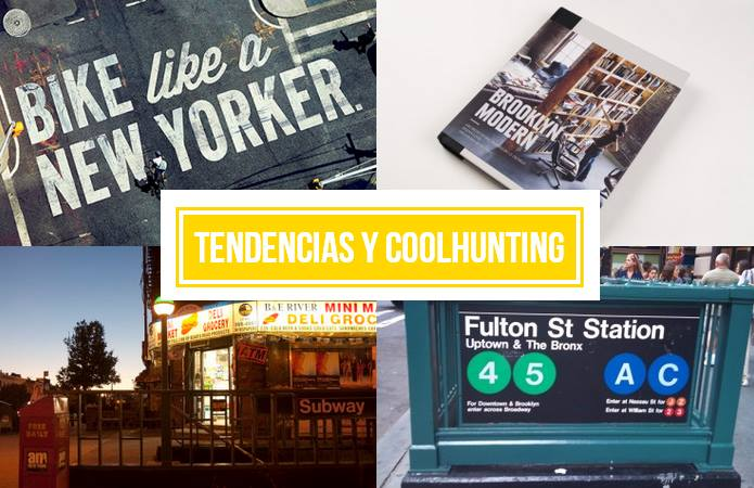 cool spot nyc, tendencias, nethunting, nyc