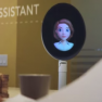personal assistant, personal robot, robot, tendencias, nethunting