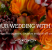 google-weddings-tendencias-00-nethunting