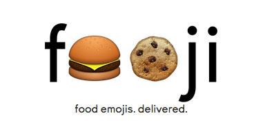 emoji-foodji-tendencias-03-nethunting