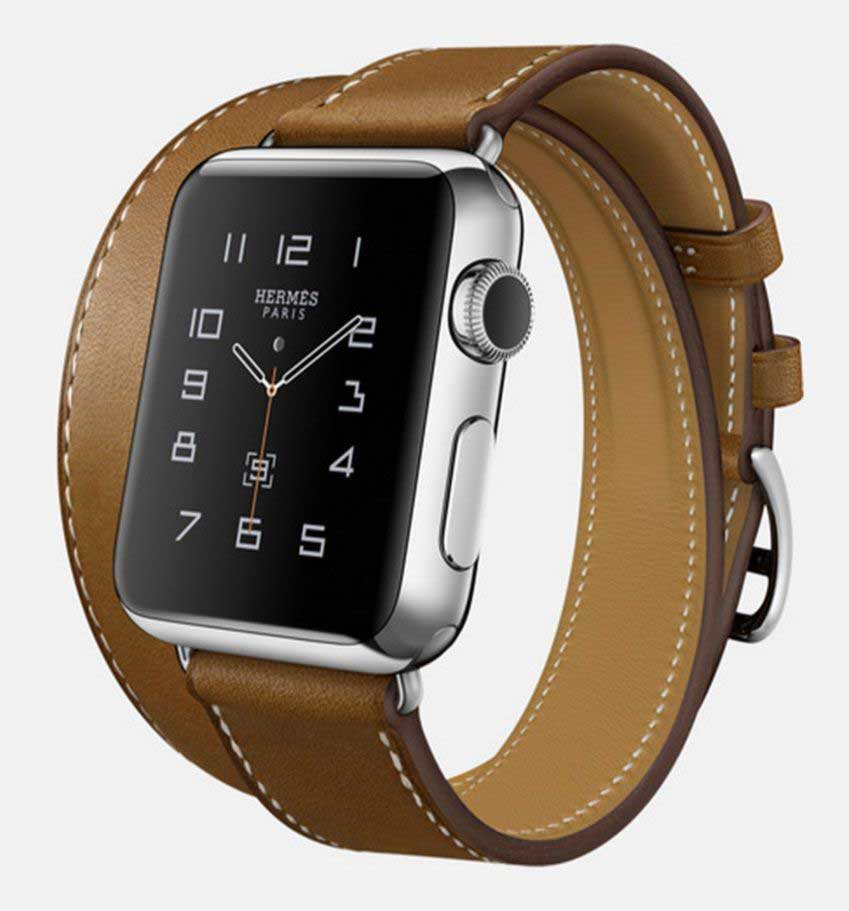 apple-watch-hermes-double-tour-01-NETHUNTING