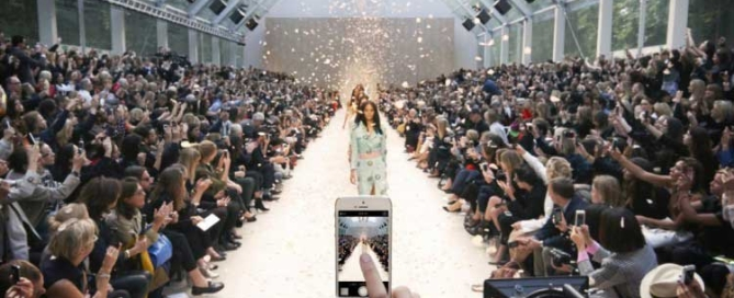 fashion-streaming-NYFW-NYFW15-PERISCOPE-01-nethunting