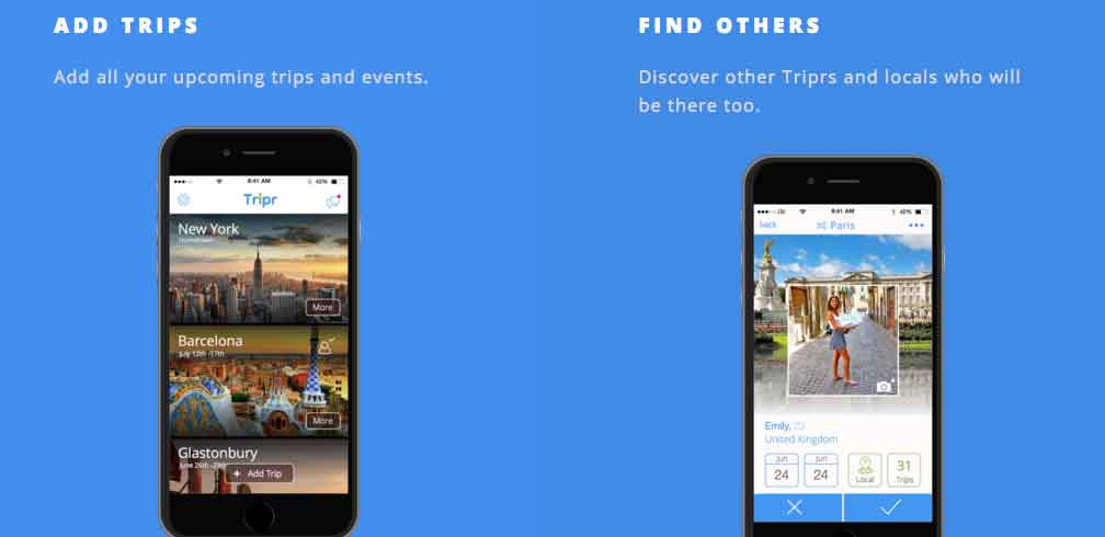 trips-viajes-apps-03-nethunting