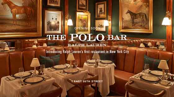 polo-bar-ralph-lauren-restaurant-NYC-nethunting