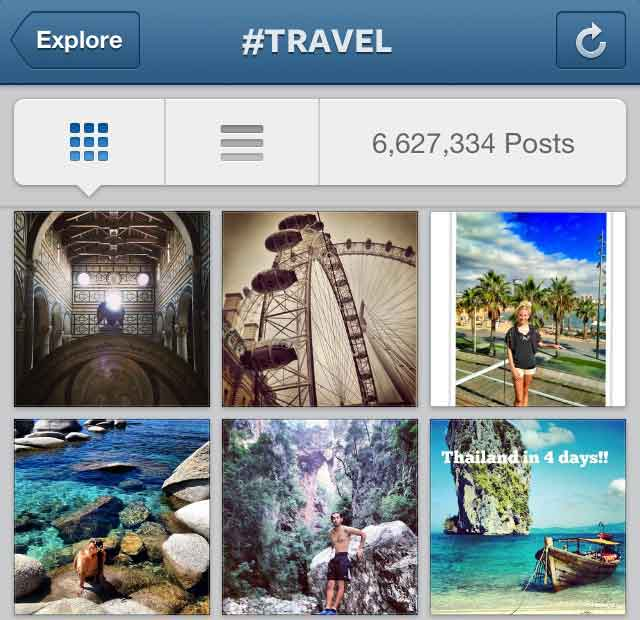 travel-hashtag-on-Instagram-tendencias-nethunting-00