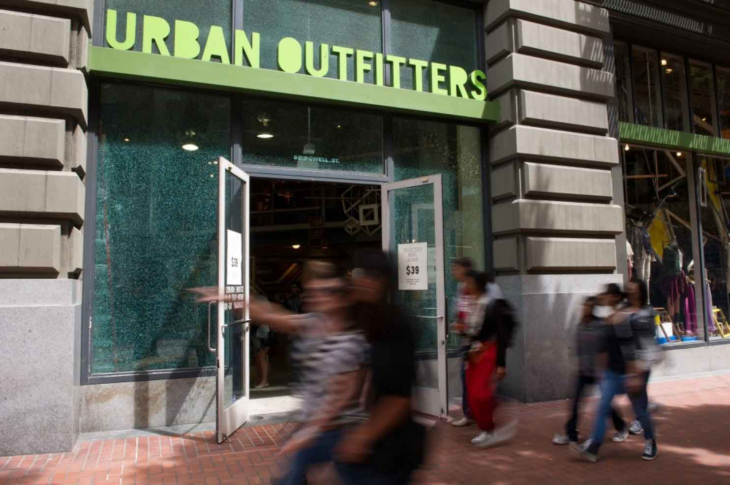 urban-outfitters-retail-moda-fashion-nethunting-00