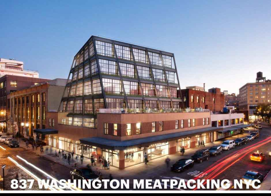 837-SAMSUMG-meatpacking-nyc-retail-nethutnting-00