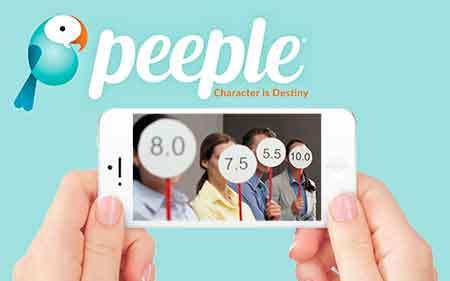 peeple-nethunting--app--03