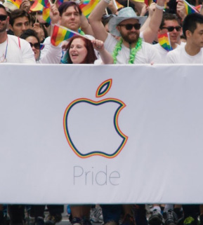 apple-gay-marriage-nethunting-00