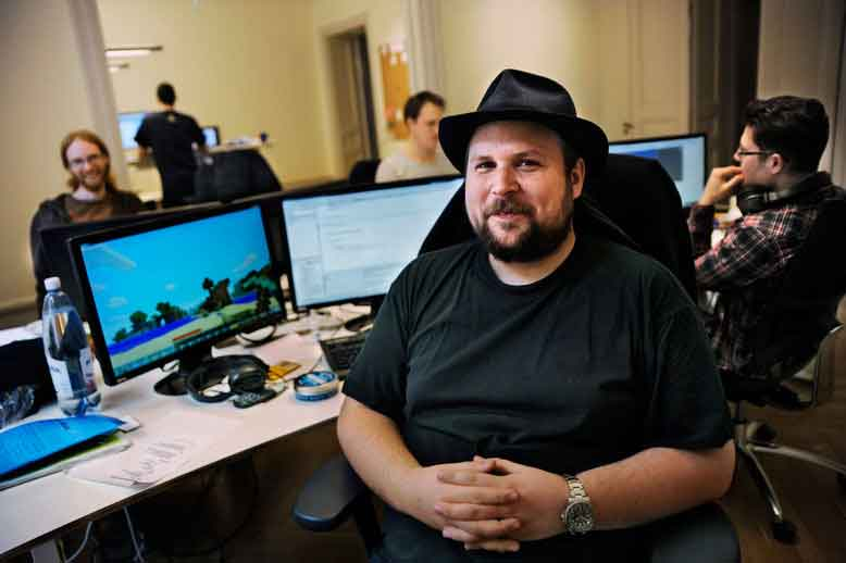 markus-persson-notch-tendencias-nethunting-01