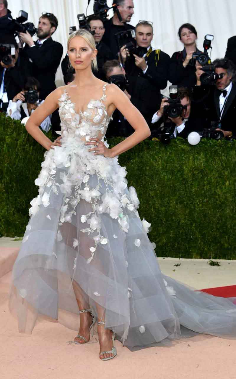 IBM-marchesa-met-gala-2016-nethunting-fashion-tech-01