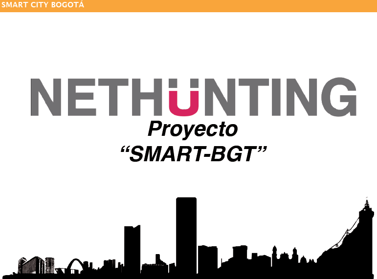 nethunting_colombia_smartcity_bogota