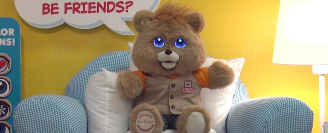 teddyruxpin-robot-robotica-nethunting