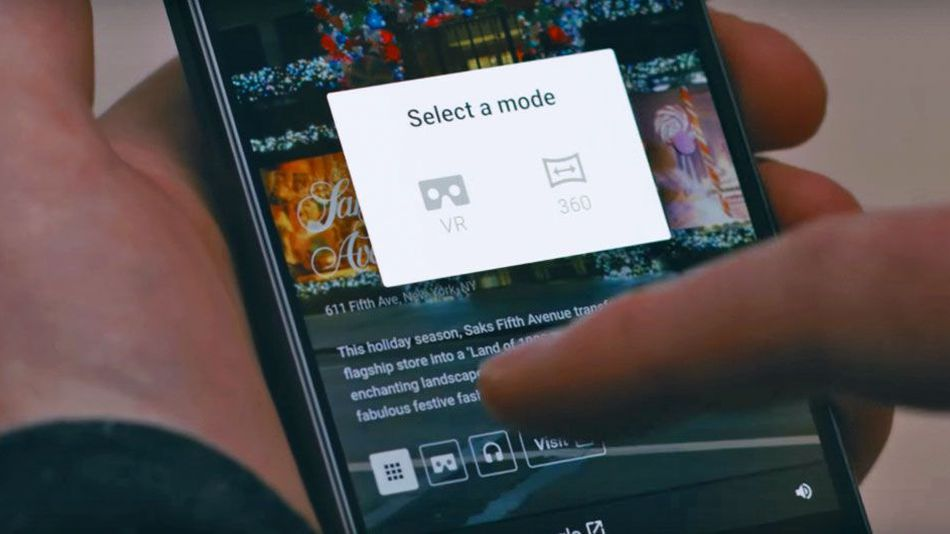 mobile_combined_screens_google_wonderland_nyc_nethunting_04