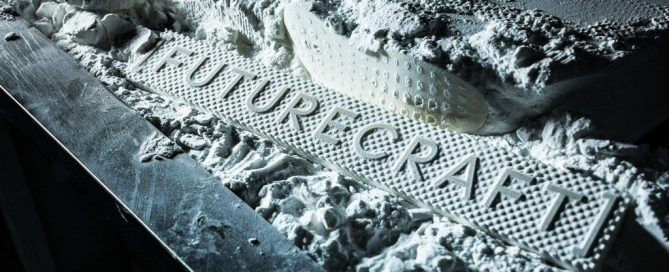 FutureCraft_adidas_3dprint_tendencias_nethunting