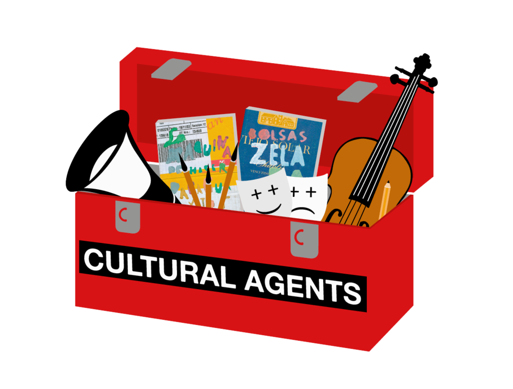 cultural agents_nethunting_01