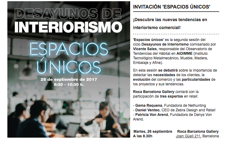 RETAIL TENDENCIAS INTERIORISMO NETHUNTING 01