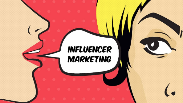 influencer_marketing_tendencias_trends_nethunting_01