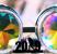 Nethunting_2019_tendencias_jpg
