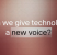 genderless_voice_future_trends_nethuntig_AI_01
