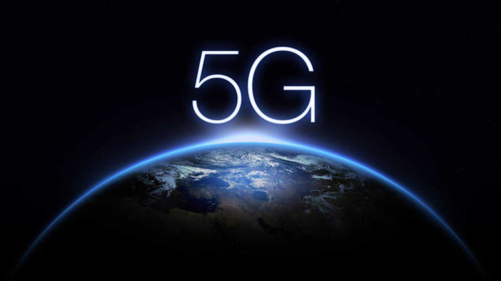 5g tendencias trends tech nethunting 01