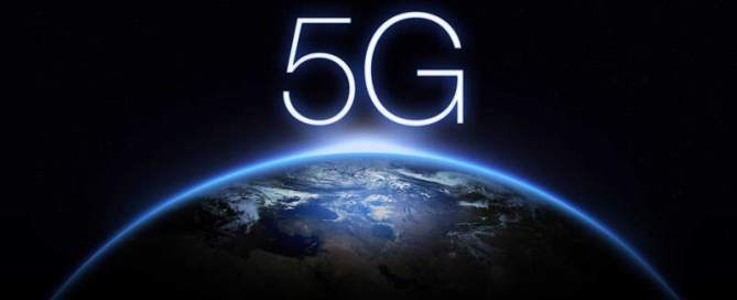 5g_tendencias_trends_tech_nethunting_01