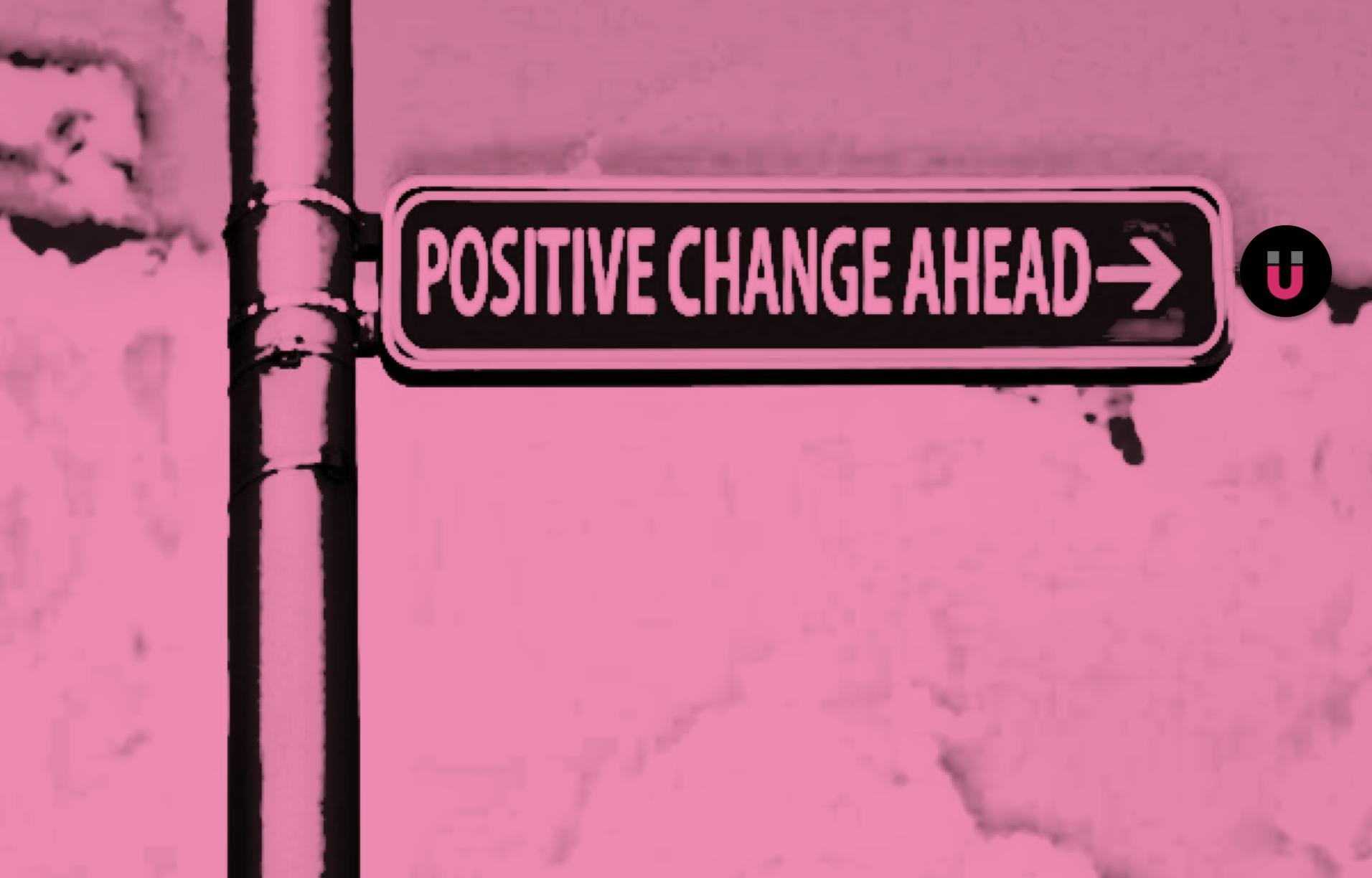 Positive Change Strategic Forecasting trends tendencias Nethunting business 03